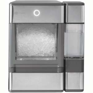 GE Profile Opal | Nugget Ice Cube Maker
