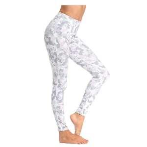 MOLYBELL High Waist Yoga Pants
