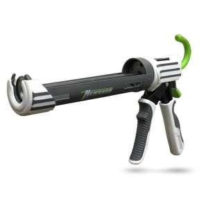 Newborn 290 Elite Series Caulking Gun
