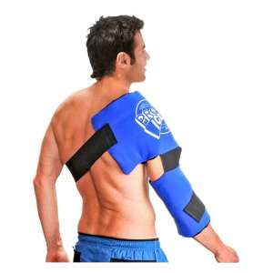 PRO ICE Adult Elbow and Shoulder Ice Pack