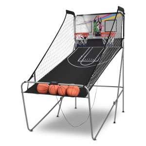 Giantex Foldable Basketball Arcade