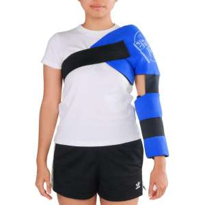 PRO ICE THERAPY PRODUCTS Elbow Ice Pack