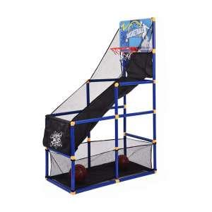 Sagton Kids Basketball Circle Arcade Game