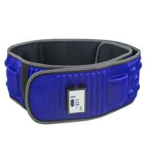 Pevor Electric Waist Massager Slimming Belt