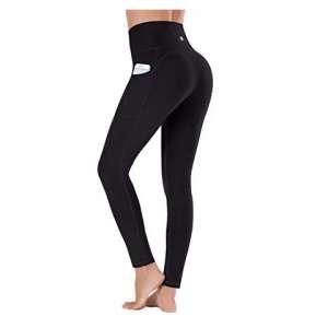 Ewedoos Women's Yoga Pants