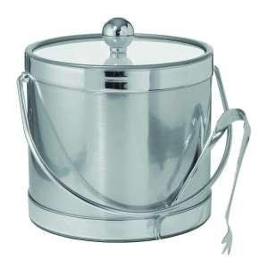 Stephanie Imports Hand-Made Ice Bucket