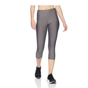 Amazon Essentials Women's Workout Pants