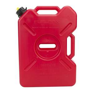 FuelPaX 2.5-Gallon Fuel Container