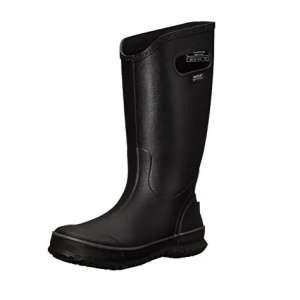 Bogs Men's Waterproof Rubber Boots