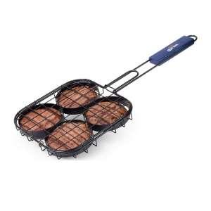 Corona BBQ Grill Accessories Grill Basket