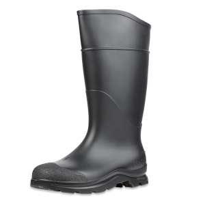Honeywell Servus Comfort Technology 14 Inches PVC Boots