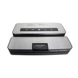 LEM Products 250W Vacuum Sealer