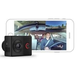 Garmin Tandem Dual Dash Cam