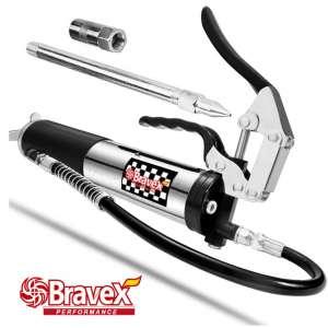 STEINBRÜCKE Bravex Grease Gun