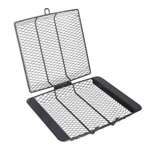 Char-Broil Non-Stick Grilling Basket