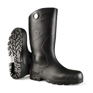 Dunlop Chesapeake Boots with Steel Toe