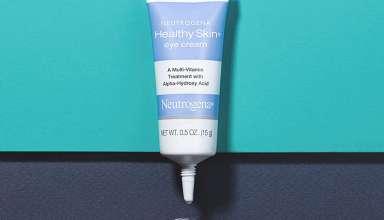 Anti-Aging Eye Creams