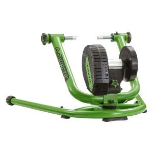 Kinetic by Kurt Rock And Roll Control Bike Stand Trainers