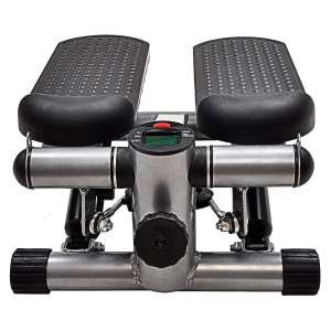 BalanceFrom Adjustable Stepper Stepping Machine