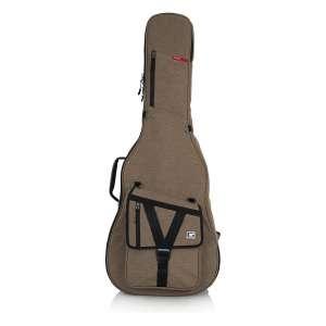 Gator Cases Transit Series Acoustic Guitar Bag