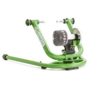 Kinetic by Kurt Rock and Roll Smart 2 Bike Stand