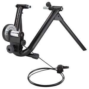 Saris CycleOps Indoor Bike Magnetic Plus Cycling Trainer