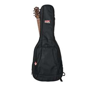 Gator Cases 4G Series Gig Guitar Bag