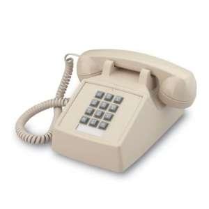 Cortelco Handset Landline Telephone