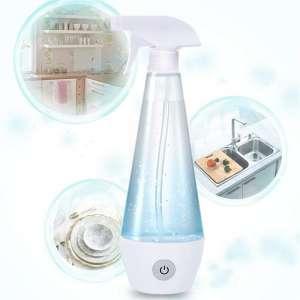 XXGJK Sodium Hypochlorite Generator