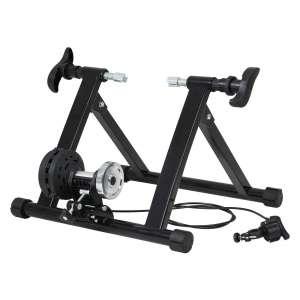 FDW Bike Bicycle Road Bike Trainer Stand