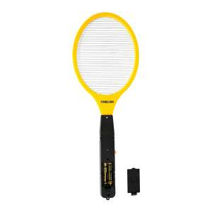 FOBELISK Bug Zapper Racket