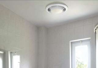 image feature bathroom exhaust fans