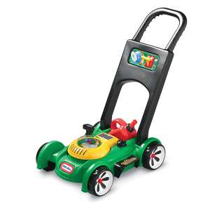 Little Tikes Lawn Mower for Kids