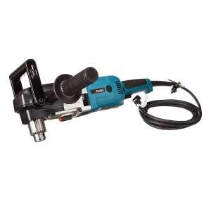 Makita Angle Drill