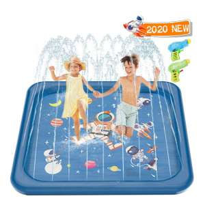 Mionto Toy Sprinkler for Kids