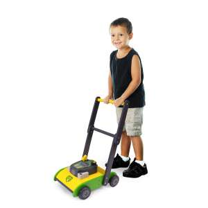 Imagination Generation Lawn Mower for Kids