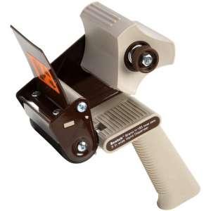 Scotch H183 Industrial Packing Tape Dispenser