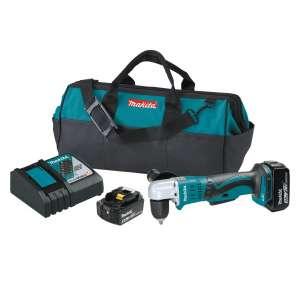 Makita XAD02 Angle Drill Kit