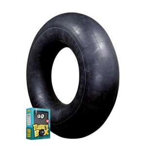 """Tube-In-A-Box 40"""" L Snow Tube"""