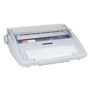 BROTHER SX-4000 Typewriter