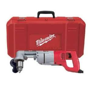 Milwaukee 3107-6 Right Angle Drill