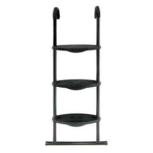 SkyBound 33 to 42-inches Adjustable Trampoline Ladder