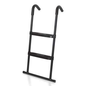 JumpSport SureStep Sturdy Trampoline Ladder