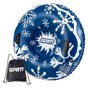 GRM 47-Inch Snow Tube
