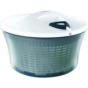 Leifheit 23200 Signature Salad Spinner