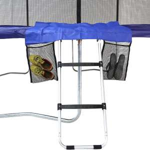 Skywalker Trampolines Ladder Accessory Kit