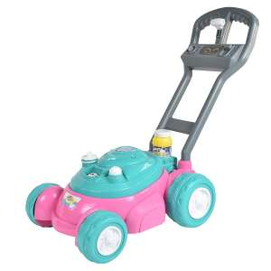 Sunny Days Entertainment Lawn Mower for kids