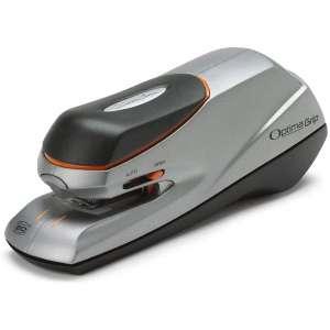 Swingline Electric Stapler, Optima Grip, 20 Sheet Capacity, Jam Free Stapler