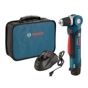 Bosch PS11-102 Right Angle Drill