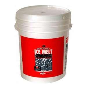 Scotwood Industries road runner premium ice and snowmelt